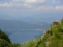 Monte Generoso 06.2019