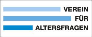 Verein_fuer_Altersfragen