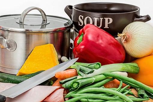 soup-1006694__340