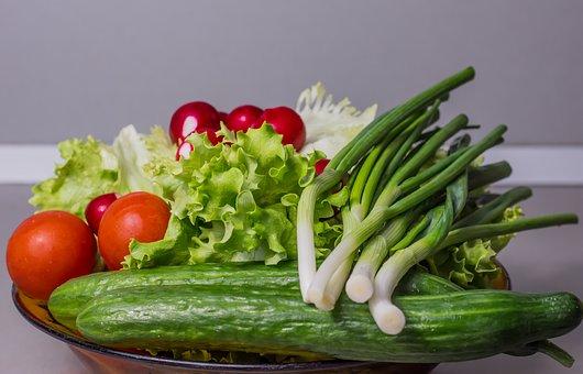 vegetables-2203300__340