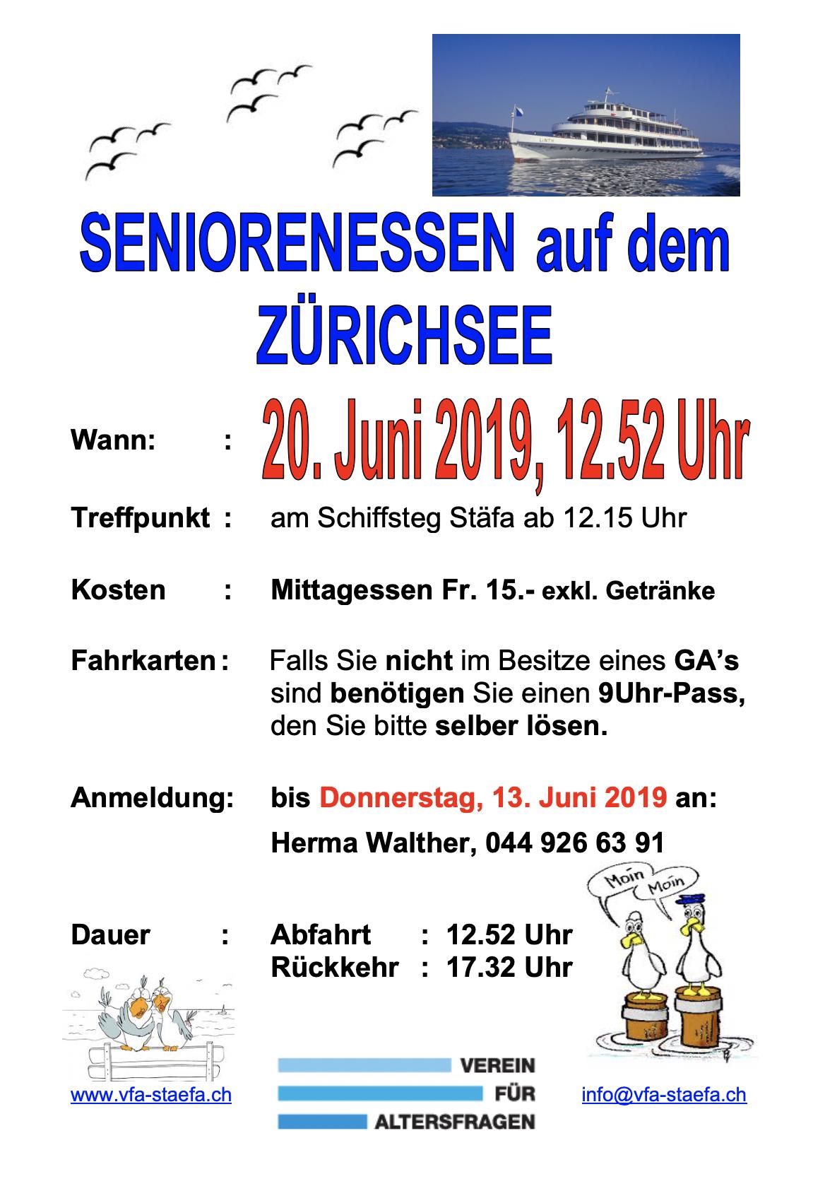 Bildschirmfoto 2019-05-21 um 22.22.00