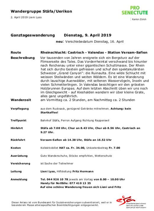 Bildschirmfoto 2019-04-05 um 20.32.10