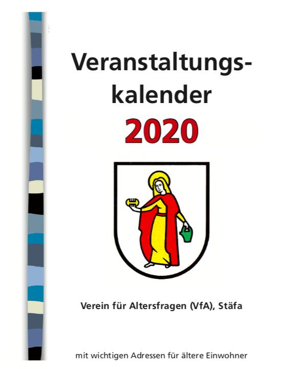 Bildschirmfoto 2020-01-06 um 15.08.49