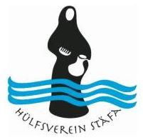 Logo Hülfsverein