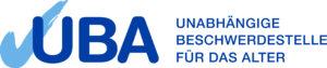 Logo_UBA_RGB (002)