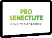 logo_pro senectute